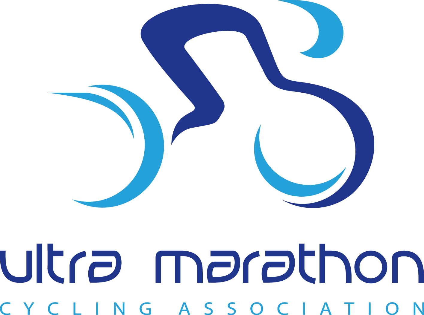 link to UltraMarathon Cycling Association