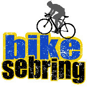 image of Bike Sebring Logo