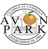 link to Avon Park Fl Chamber of Commerce