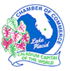 link to Lake Placid Fl Chamber of Commerce