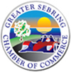 link to Sebring Fl Chamber of Commerce