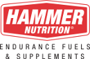 link to Hammer Nutrition