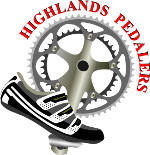 link to Highlands Pedalers Cycling Club Sebring FL